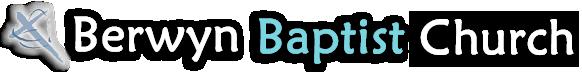 Berwyn Baptist Church
