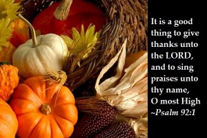 thanksgiving-scripture1