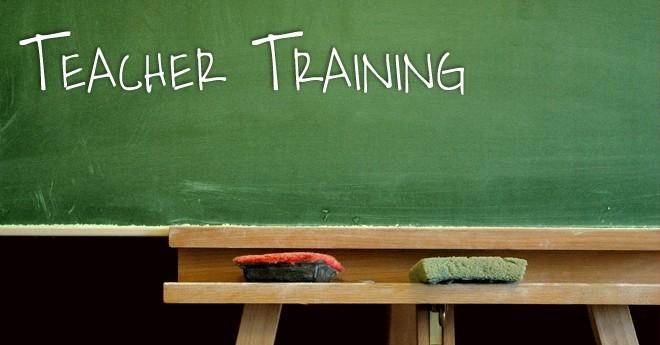 Sunday School & Children's Church Training Saturdays, Feb 18 & 25